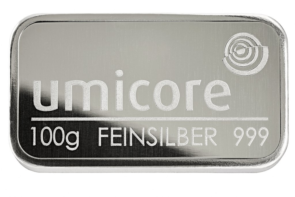 silver-bar-100g_internal_external-use_1024x683.jpg